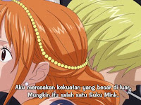 Film One Piece Episode 764 Subtitle Indonesia