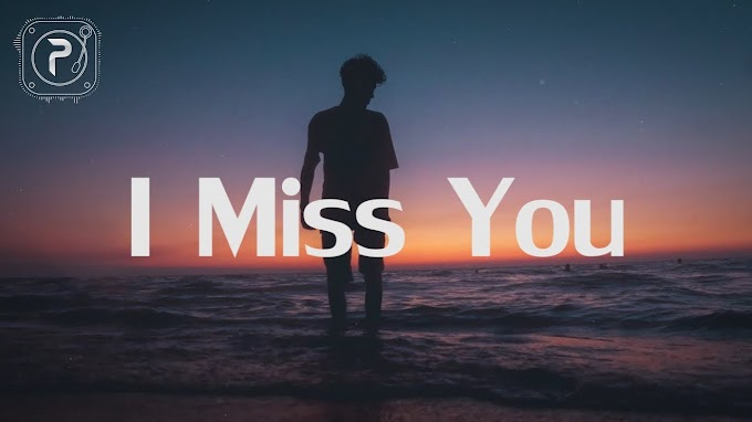 Miss You whatsapp status video Download | Whatsapp Status Videos 2020