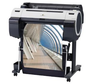 http://www.printerdriverupdates.com/2017/09/canon-imageprograf-ipf650-driver.html