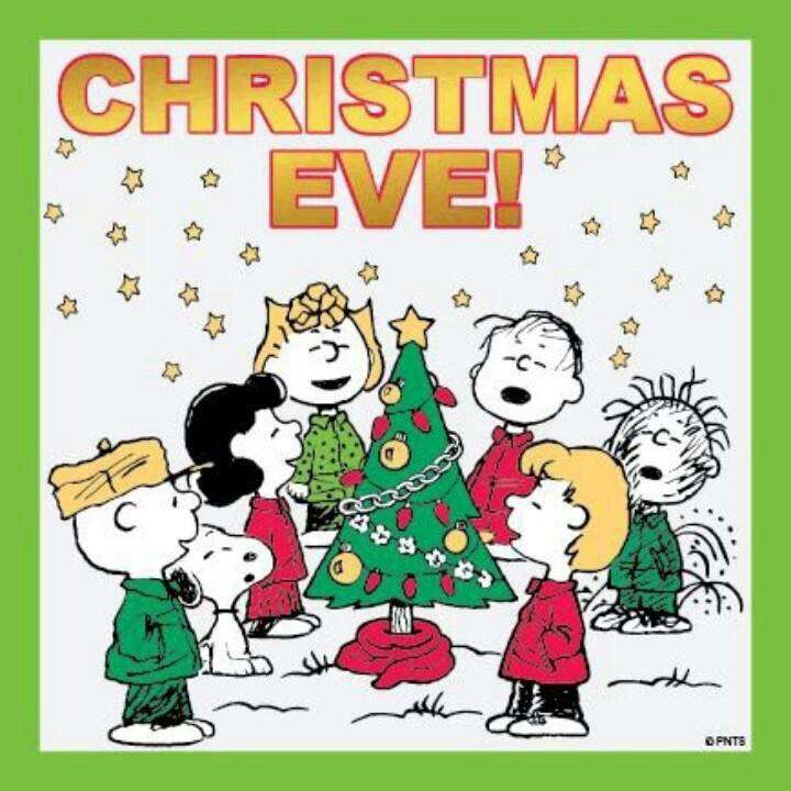 Christmas Eve Wishes Images download