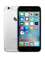 Apple-iPhone-SE-mobile_Phone_Price_BD_Specifications_Bangladesh_Reviews