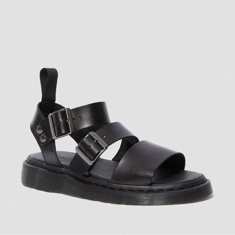 [A118] Bán sỉ giày dép da tại Hà Nội miễn phí ship