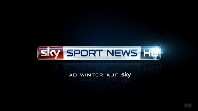 Sky Sport News Germany - Astra Frequency