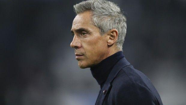 Προπονητής της Εθνικής Πολωνίας ο Πάουλο Σόουζα, αρνήθηκε πρόταση ο Καρέρα