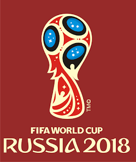 Jadwal TV Siaran Langsung Pertandingan Piala Dunia 2018 Rusia