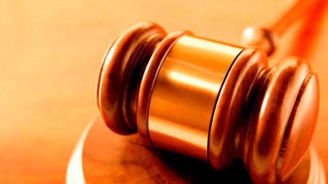 Pengertian Keterbukaan dan Keadilan dalam Kehidupan Berbangsa dan Bernegara