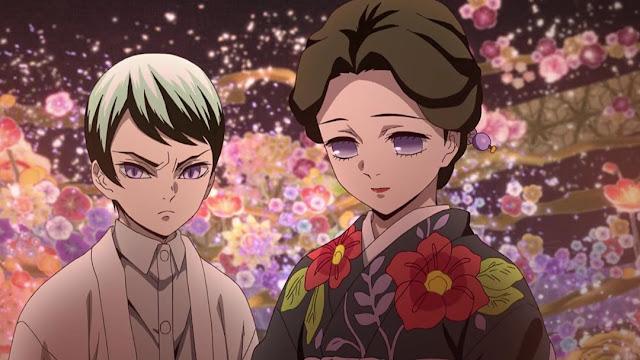Link Download Kimetsu no Yaiba Episode 10 Sub Indo
