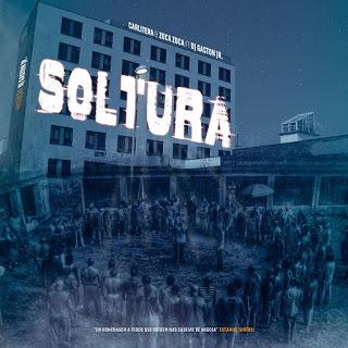 Zoca Zoca - Soltura (Feat. Karliteira)