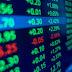 Thị trường chứng khoán đã không còn rẻ
