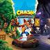 بيع أكثر من 2,5 مليون نسخة من لعبة crash Bandicoot N. Sana Trilogy