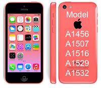 http://www.fixitralph.ca/2018/04/iphone-5c-repair-pricing.html