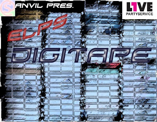 8fa82b3a96d5 Cosmic Gate - Welcome 02. Cosmic Gate - The Milky Way 03. Cosmic Gate - The  Truth 04. Bossi pres. Bossdrum - Beat Is Pumpin (Kaylab Remix)