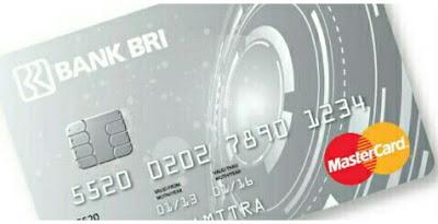 limit transfer atm bri ke bank lain