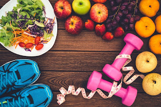 5 Steps to Lose Weight 626230862