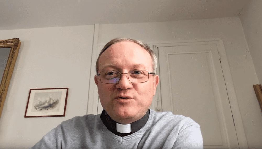 https://www.saintmaximeantony.org/2020/05/temps-pascal-2020-relire-les-actes-des.html