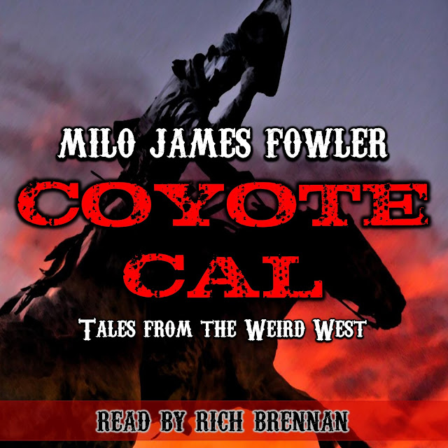 https://coyotecal.wordpress.com/