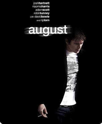 August (2008) Dual Audio 720p | 480p WEBRip ESub x264 [Hindi – Eng] 1.1Gb | 300Mb