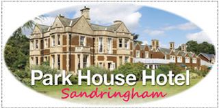 Park House Hotel Sandringham