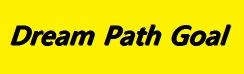 Dream Path Goal