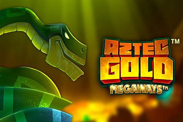 Main Gratis Slot Demo Aztec Gold Megaways (iSoftbet)