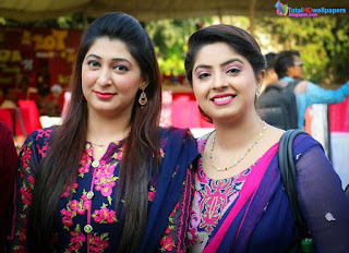 High Quality Pakistani Girls New Hd Wallpapers