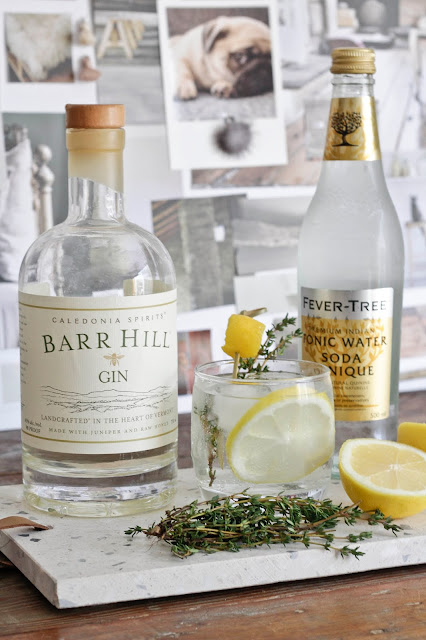 barr-hill,barr-hill-gin,fin-tonic,recettte,fever-tree,madame-gin,caledonia,spirit