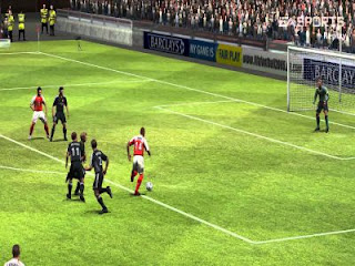 Fifa 2005 highly compressed pc game free download