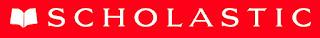 http://www.scholastic.ca/editions/livres/view/la-maison-abandonne