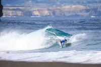 campeonato mundo surf veteranos azores 2018 04 Fabio_Gouveia8314Azores18Masurel