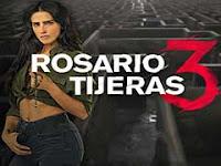 Rosario tijeras 3 capítulo 47 jueves 7 de noviembre del 2019