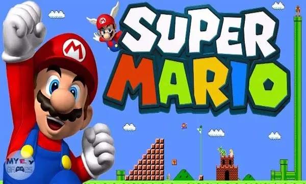 تحميل لعبة سوبر ماريو القديمة,تحميل لعبة سوبر ماريو,تحميل لعبة سوبر ماريو القديمة الاصلية برابط مباشر,تحميل لعبة سوبر ماريو للكمبيوتر,تحميل لعبة سوبر ماريو القديمة للكمبيوتر,لعبة ماريو القديمة,تحميل لعبة ماريو,تحميل لعبة سوبر ماريو القديمة للاندرويد,لعبة ماريو,لعبة ماريو القديمة الاصلية,تحميل لعبة سوبر ماريو الاصلية,تحميل لعبة ماريو القديمة للموبايل,تحميل لعبة سوبر ماريو ميكر 2 للكمبيوتر,تحميل لعبة ماريو مجانا,تحميل لعبة سوبر ماريو على الاندرويد,تحميل لعبة سوبر ماريو للاندرويد