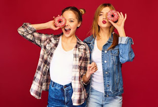 Common Health Problems In Adolescents