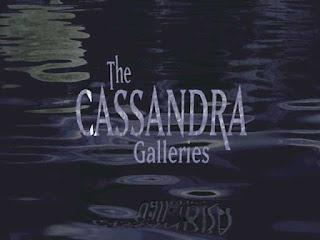 https://collectionchamber.blogspot.com/p/the-cassandra-galleries.html