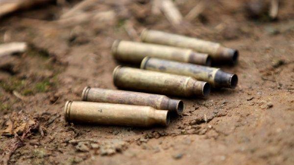 ONU pide aumentar esfuerzos institucionales de paz en Colombia