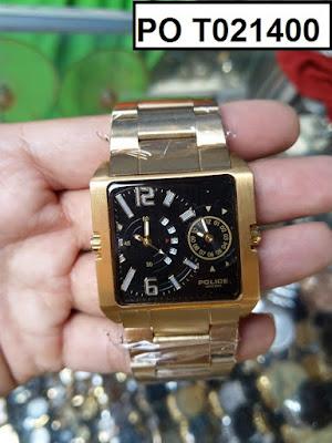 IMG 20191205 090028 Đồng hồ đeo tay nam cao cấp điểm nhấn để thể hiện cá tính