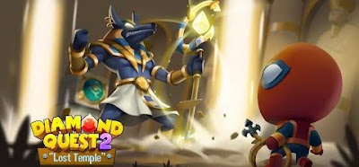 Diamond Quest 2 Download