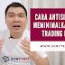 Video Youtube 23 | Cara Mengantisipasi dan Meminimalkan Resiko Trading Forex