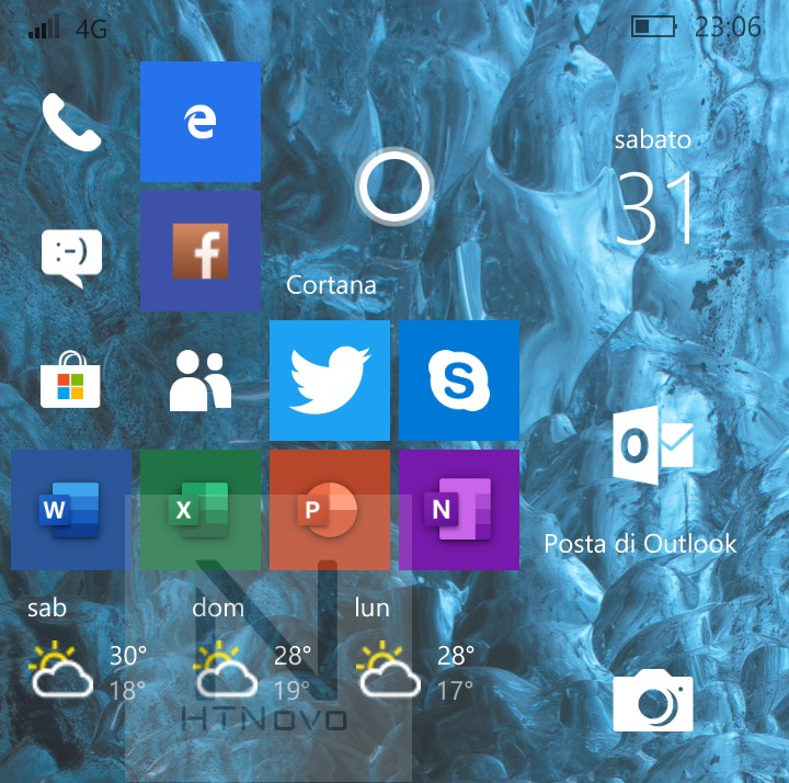 Windows-10-Mobile-nuove-icone-Office