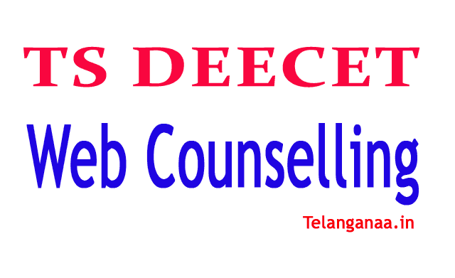 DIETCET Web Counselling
