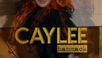 Caylee Hammack – Small Town Hypocrite Lyrics