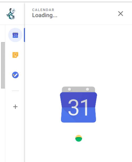6 مميزات في محرك بحث جوجل لابد ان تستخدمها