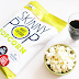 A Perfect Guide to SkinnyPop Popcorn and Wine