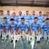 ADESPP vence equipe do Gideões de Ruy Barbosa por 6 a 2 em partida amistosa