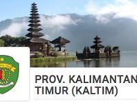 Cara Pendaftaran Online PPDB KALTIM 2018/2019