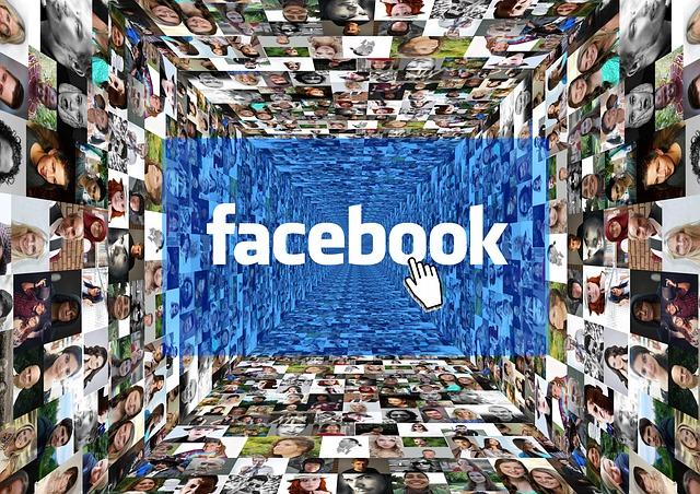 Headers Cabeceras para Facebook