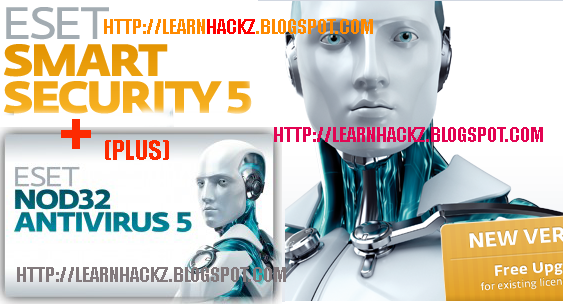 UMAKANTA JENA: Eset Nod32 Antivirus Free Download With ...