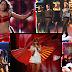 [ESPECIAL] Assinale connosco o Dia Mundial da Dança... ao som da Eurovisão
