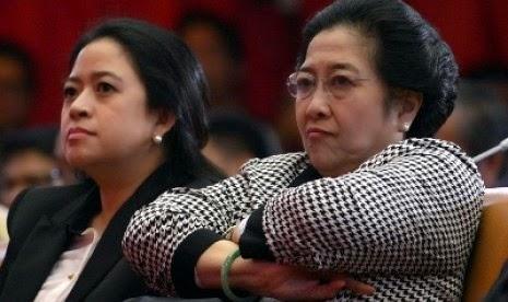 Kasus Korupsi E-KTP, PPATK Bakal Telusuri Rekening Puan dan Pramono Anung