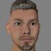 Cibois Sébastien Fifa 20 to 16 face