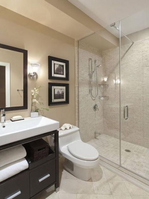 desain kamar mandi minimalis